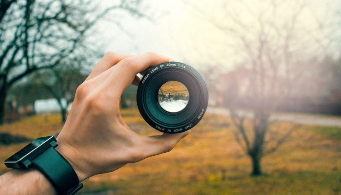 Perfect Lens
